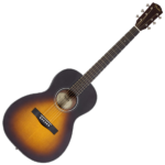 Fender CP-100