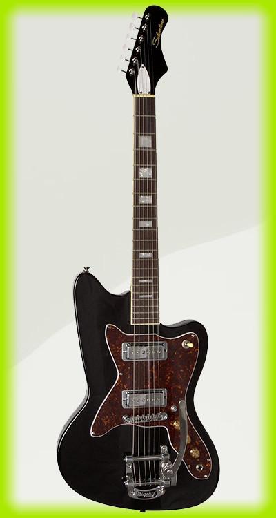 dating Silvertone kitarat dating standardit merkitys