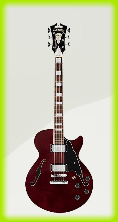 Best Electric Guitars Under $1000 [7 Options For Any Player