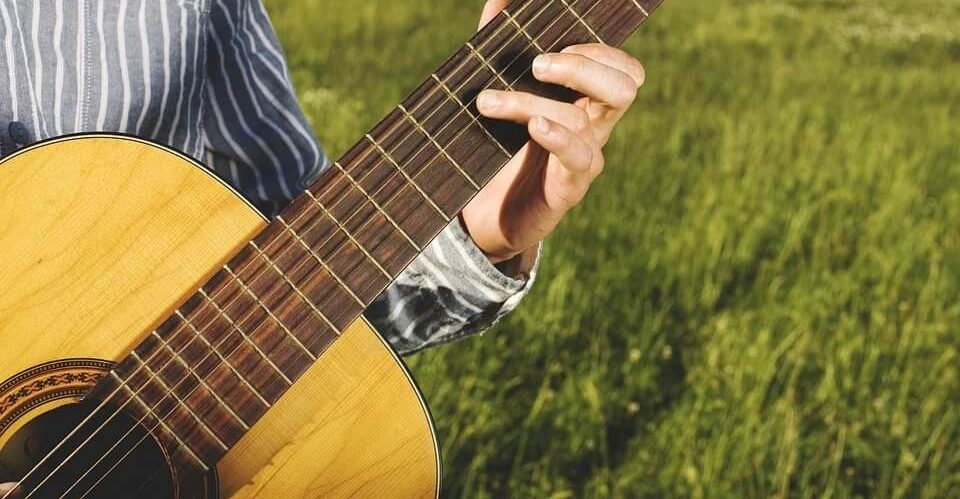 one of the best classical guitars for beginners