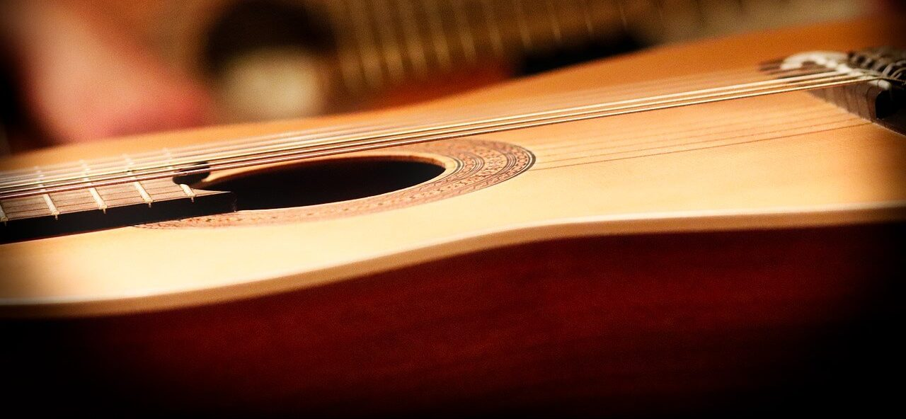 best classical guitars under $1000