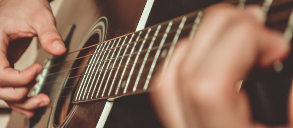 Best Acoustic Guitar Pickups