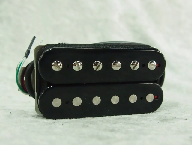 best humbucker pickups