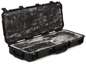 flight guitar case