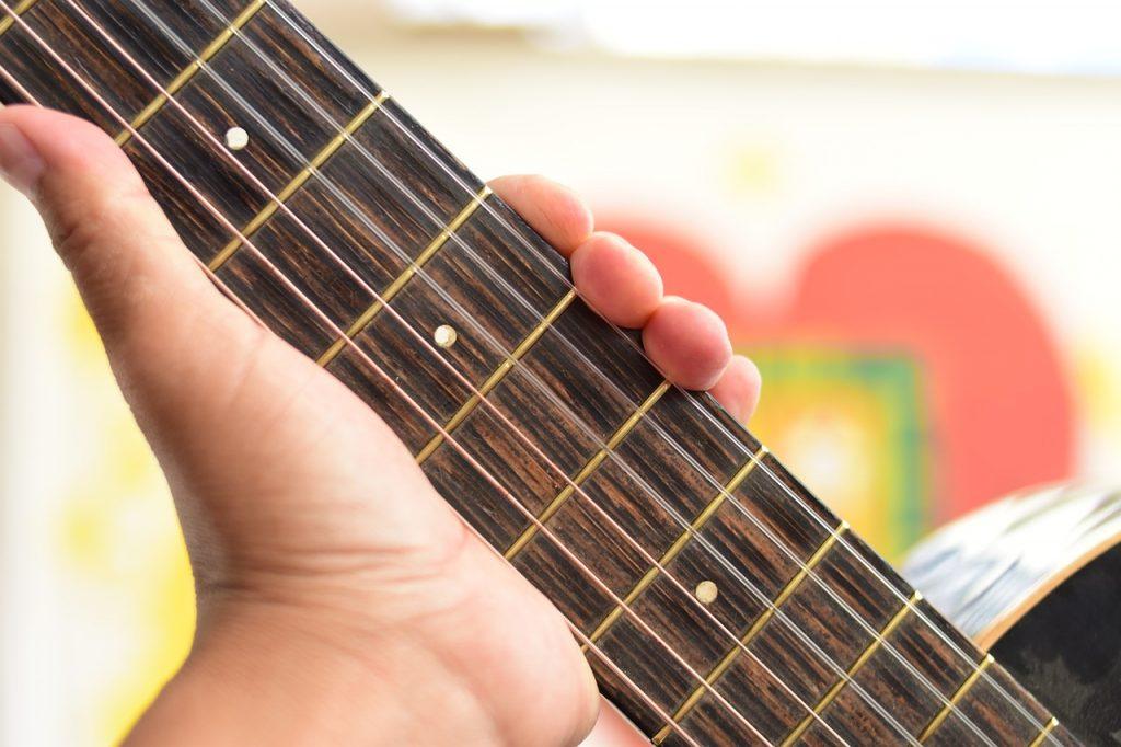 best nylon strings